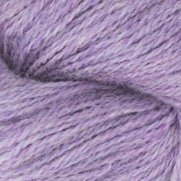 BC Garn Babyalpaca Lavendel 113